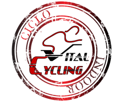sello-vitalcycling22